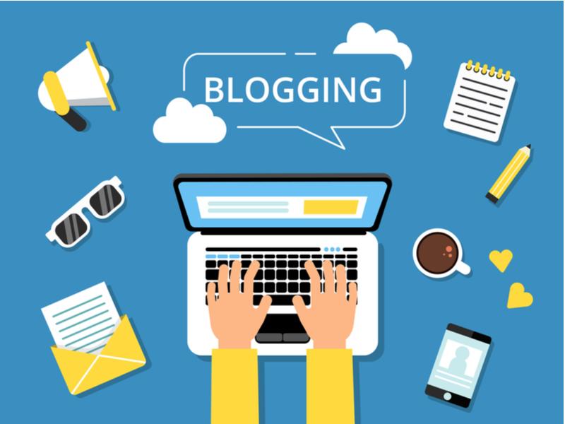 無料ブログでアフィリエイトしてはいけない7つの理由