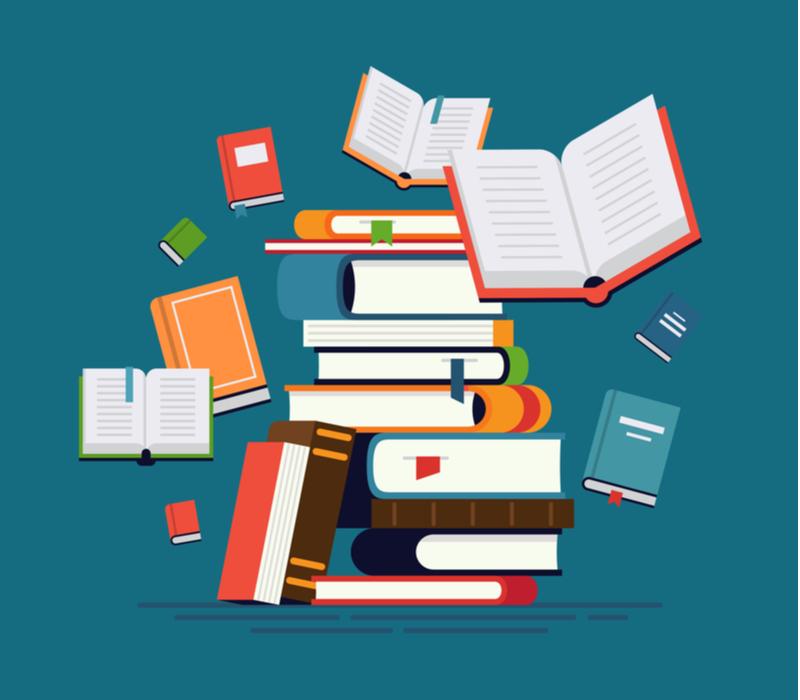 失敗しない!アフィリエイトを勉強できる本の選び方